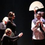 Opera omnia goldoni promo